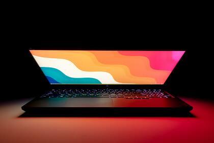 Назван самый популярный производитель ноутбуков