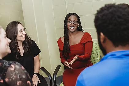 Преподавателей университета США заставили признать «неполноценность» белых