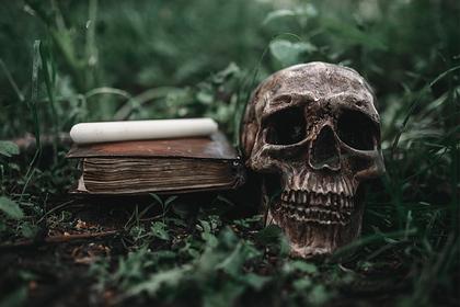 Россияне признались в поклонении сатане и ритуальных убийствах с расчленением