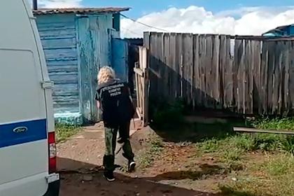 Родственники рассказали об убитой в Хакасии семье из пяти человек