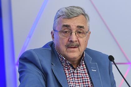 В России объяснили невозможность вступления Украины в Евросоюз и НАТО