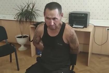 Родственница убитых в Хакасии рассказала об угрозах в их адрес