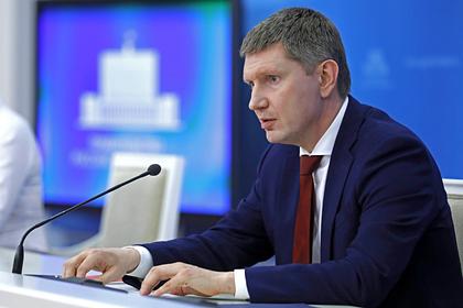 Российской экономике стало сложнее расти