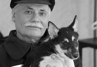 Клим Сулимов