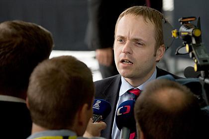 Якуб Кулганек