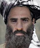 Мухаммед Омар
