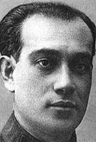 Леонид Райхман