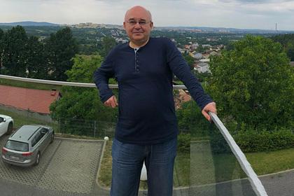 Украинский политолог рассказал о «пощечине» Украине от Венгрии