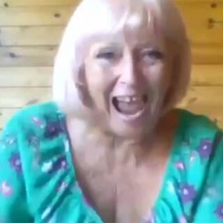 Сьюзан Слейтер