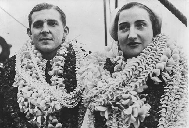 В 1962 году Хуан Карлос женился на двоюродной племяннице принца Филиппа — супруга британской королевы Елизаветы II