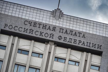 Счетная палата раскрыла число пенсионеров в России
