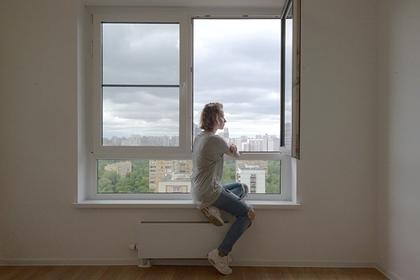 Всем по коробке. Россияне начали скупать в Москве экстремально маленькие квартиры. Зачем они это делают?