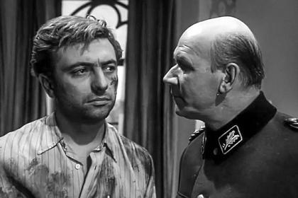 «Боль туманила мне мозг» Как советский разведчик сбежал из тюрьмы гестапо и спас Краков от полного разрушения