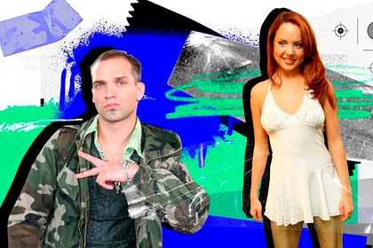 «Лента.ру» выпустила седьмой эпизод «Истории русской поп-музыки»