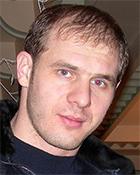 Дмитрий Лесняков (Лес)