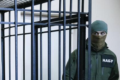 На Украине захотели сократить число местных судов из-за нехватки денег
