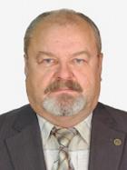 Анатолий Кустов