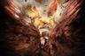 Уже 27 декабря 1940 года пещере Ласко был присвоен статус исторического памятника. Однако ее изучение не началось вплоть до конца Второй мировой войны. В 1948 году пещеру Ласко открыли для посещений. В 1949 году Брей вместе с Северином Бланом и Морисом Бургоном начал подробные раскопки пещеры. Однако возраст исследователя давал о себе знать — Брею было далеко за 70, и в 1952 году он передал руководство раскопками другому, гораздо более молодому аббату Андре Глори. С 1952 по 1963 год тот по просьбе исследователя запечатлел более 120 квадратных метров рисунков. По подсчетам Глори, было сделано 1433 изображения (сегодня в описи числится 1900 наименований). Работы по изучению пещерной живописи не прекращаются и по сей день.