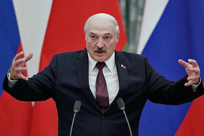 «Мы можем быстро решить все вопросы» Лукашенко согласился на интеграцию с Россией. Каким будет Союзное государство?