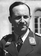 Хайнрих Треттнер