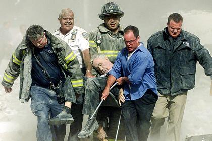 Боль нации. Почему за 20 лет Америка так и не смогла отомстить за теракты 11 сентября?