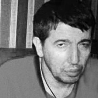 Нодар Джинчвелашвили