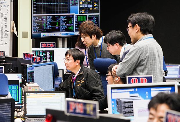 Китай остается одним из мировых лидеров как по числу киберпреступных группировок, так и по количеству устройств, входящих в различные ботнеты.