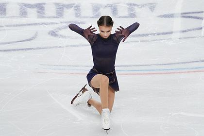 «Мы идем побеждать» Щербакова, Валиева и Трусова показали новые программы. Кто станет фаворитом олимпийского сезона?