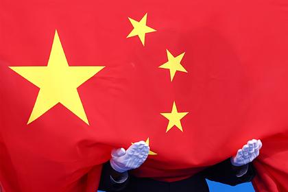 Китай предоставит Афганистану помощь на 31 миллион долларов