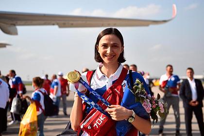 https://icdn.lenta.ru/images/2021/09/14/09/20210914094128065/pic_2b8fb151b670be2a253e83f346fefb14.jpg