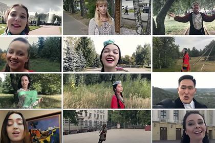 https://icdn.lenta.ru/images/2021/09/14/10/20210914104044226/pic_7d44a4e73c627d895c90a2fa82f66e8b.jpg