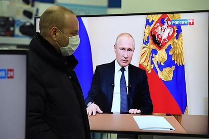 https://icdn.lenta.ru/images/2021/09/14/11/20210914115833075/pic_ccac6c9433da11b73ba13135320421fd.jpg