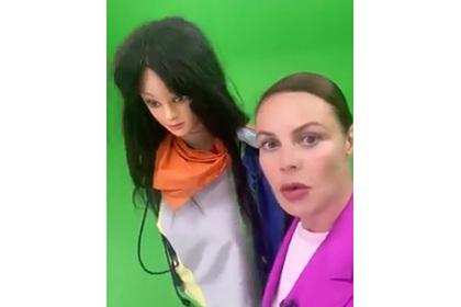 https://icdn.lenta.ru/images/2021/09/14/12/20210914123739272/pic_26db3d16fdb22b0a5ce5eef2940ffacb.jpg
