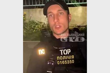 https://icdn.lenta.ru/images/2021/09/14/14/20210914141354824/pic_817e9f696703ad4c81427a7d53ca1d65.jpg