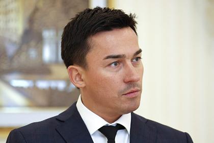 Фото: сайт Президента Республики Беларусь