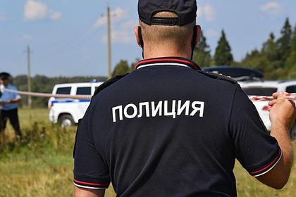 https://icdn.lenta.ru/images/2021/09/14/17/20210914171710457/pic_b9017515c49ebb8994659217f9da917e.jpg