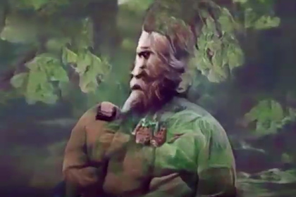 https://icdn.lenta.ru/images/2021/09/14/17/20210914175018181/pic_4373b0d986a207822956c05b0fb3aefb.jpg