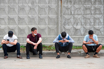 «Они чувствуют себя обиженными» Страх, недоверие и презрение: кто виноват в конфликтах с мигрантами в России?