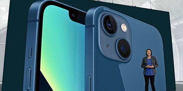 Xiaomi снимет блокировку смартфонов: Гаджеты: Наука и техника: