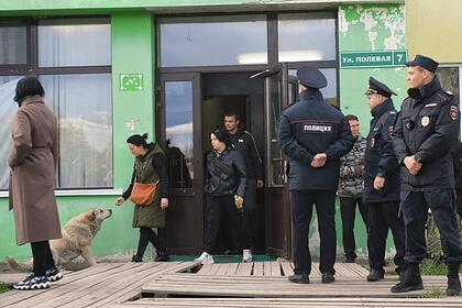 https://icdn.lenta.ru/images/2021/09/15/12/20210915124258717/pic_fe90f1ad4d3d4a6a3fe890c194f8b30f.jpg