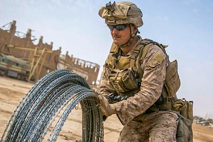 «Маневры за спиной Москвы» США покидают Ближний Восток. Почему это не поможет России усилить свои позиции в Сирии