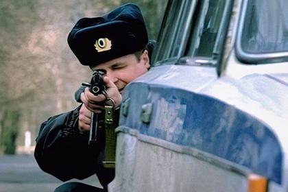 «Надо стать зубастым» Бандиты из Татарстана совершили десятки убийств. Как ликвидировали самую жестокую ОПГ России?