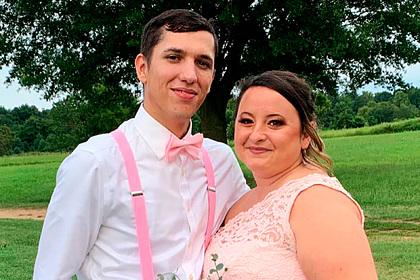 Невеста испугалась бесплодия, отложила вакцинацию и умерла от COVID-19