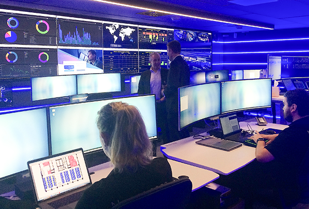 Попытки стран Запада «назначать виновных» за киберпреступления забавляют многих обитателей хакерских форумов