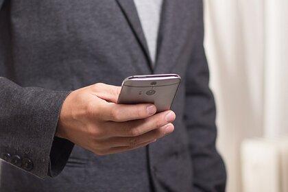 Перечислены лучшие дешевые смартфоны