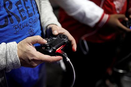 Консоли PlayStation4 сломались после обновления