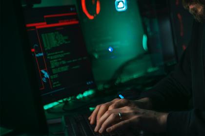«Русский хакер» оценил перемены в расстановке сил в даркнете