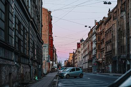 Названы пути решения «русского вопроса» в Прибалтике