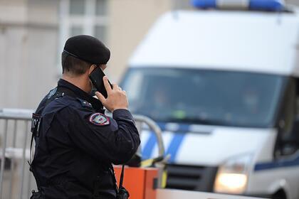 Провинциальный боевик. Неизвестный расстрелял семью и взорвал отдел полиции в Воронеже. Что стоит за его преступлениями?