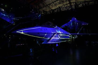 В России оценили возможность закупок Су-75 для армии